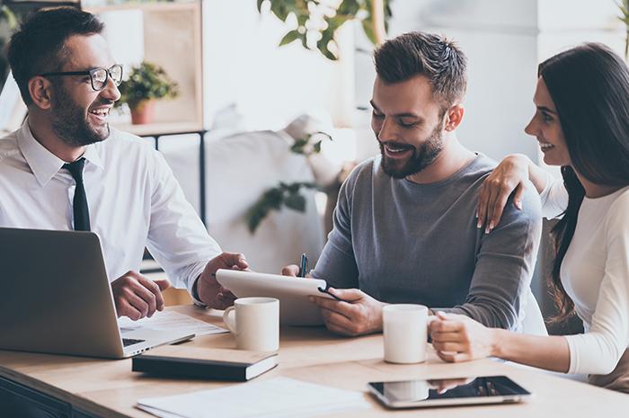 Ratenversicherung: Deshalb solltest du nicht darauf verzichten
